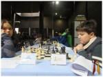 Clube de Xadrez de Braga vs Academia de Xadrez de Barcelos