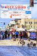 Iditarod2015_0358.JPG