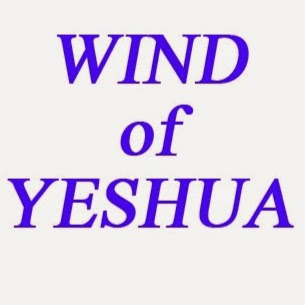 WINDofYESHUA