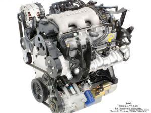 2003 Pontiac Aztek SUV Specifications, Pictures, Prices