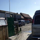 Westhoek Maart 2011 - 2011-03-19%2B11-35-30%2B-%2BDSCF1992.JPG