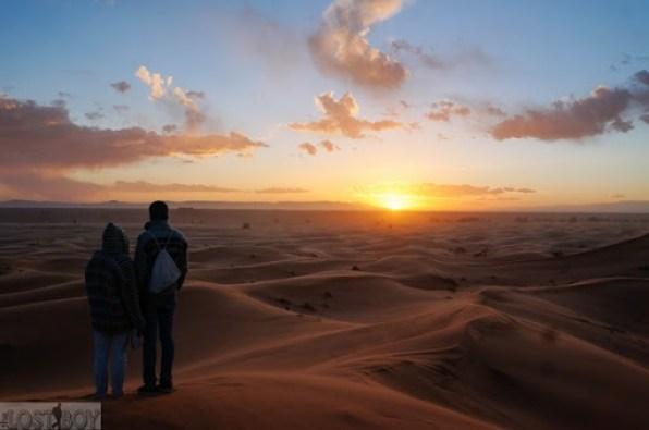 sahara desert-5