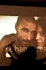 destilo flamenco 28_177S_Scamardi_Bulerias2012.jpg