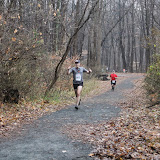 2014 IAS Woods Winter 6K Run - IMG_6277.JPG