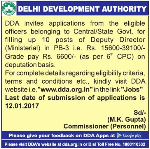 [DDA%2520Advertisement%25202016%2520www.indgovtjobs.in%255B3%255D.png]