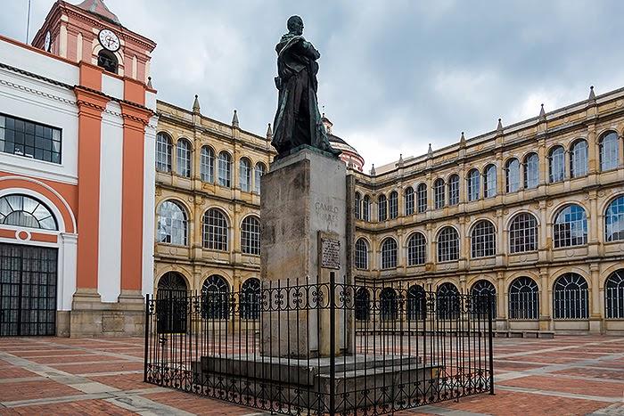 Bogota49.jpg