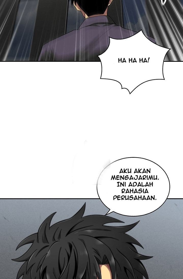 Tomb Raider King: Chapter 50 - Page 79