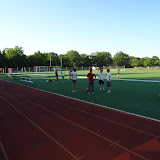 June 27 All-Comer Track at Princeton High School - DSC00085.JPG