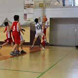 Alevín Mas 2013/14 - IMG_3303.JPG