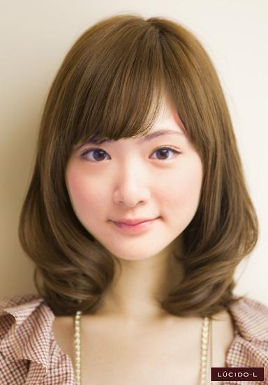 生駒里奈の可愛い画像その8