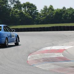 RVA Graphics & Wraps 2018 National Championship at NCM Motorsports Park - IMG_9331.jpg