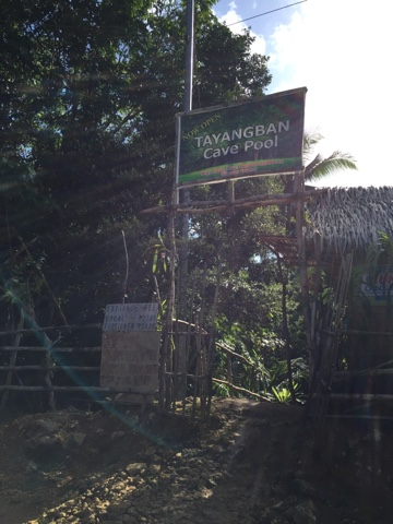 siargao day 3 tsunami just another owrange site