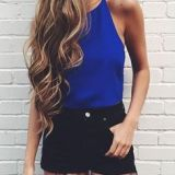 cute outfits for the summer 2016