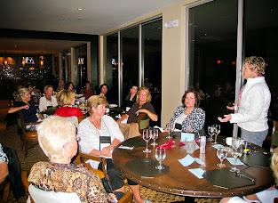 Women's Getaway Event Pictures 526.jpg