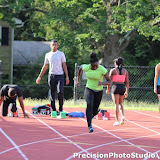 All-Comer Track meet - June 29, 2016 - photos by Ruben Rivera - IMG_0261.jpg