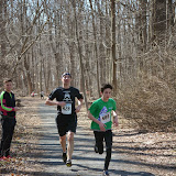 Institute Woods 6K - April 5 - second set - DSC_0071.jpg