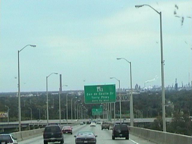 1730New_Orleans_Bridge