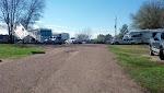 2013 - TT Lake Conroe.25-001.jpg