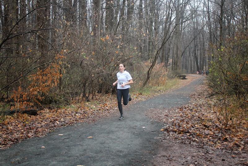 2014 IAS Woods Winter 6K Run - IMG_6183.JPG