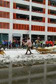 Iditarod Official Starter.JPG