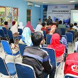Seminar GOTIK - _MG_0679.JPG