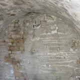 Westhoek Maart 2011 - 2011-03-19%2B15-43-46%2B-%2BDSCF2095.JPG
