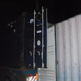2nd Container Offloading - jan9%2B180.JPG
