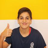 3x3 Los reyes del basket Mini e infantil - IMG_6454.JPG