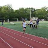 All-Comer Track and Field - June 15, 2016 - DSC_0374.JPG