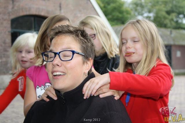 BVA / VWK kamp 2012 - kamp201200074.jpg