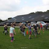 BVA / VWK kamp 2012 - kamp201200114.jpg