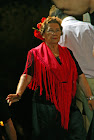 DistritoSur_2008MayoBaja70.jpg