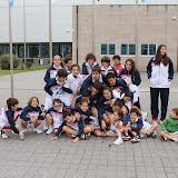 Villagarcía Basket Cup 2012 - IMG_9930.JPG