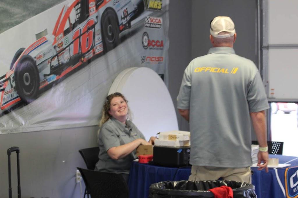 2018 Thompson Speedway 12-hour - IMG_0279.jpg
