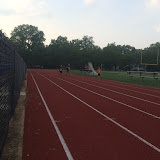 June 11, 2015 All-Comer Track and Field at Princeton High School - IMG_0035.jpg