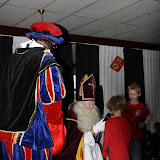 Sinterklaas 2011 - sinterklaas201100128.jpg
