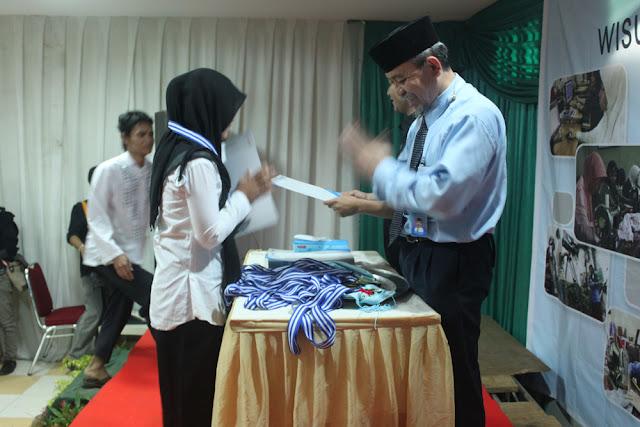 Wisuda dan Gemilang Expo 2011 - IMG_2043.JPG