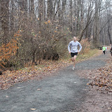 2014 IAS Woods Winter 6K Run - IMG_6192.JPG