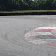 RVA Graphics & Wraps 2018 National Championship at NCM Motorsports Park - IMG_9253.jpg