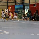 Villagarcía Basket Cup 2012 - IMG_9801.JPG