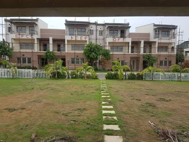 N897 Millìon ONSA Fraud: Aliyu Musa' s Properties Under Investigation(Photos)