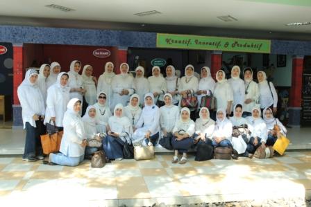 Kunjungan Majlis Taklim An-Nur - IMG_0956.JPG