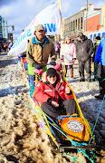 Iditarod2015_0392.JPG