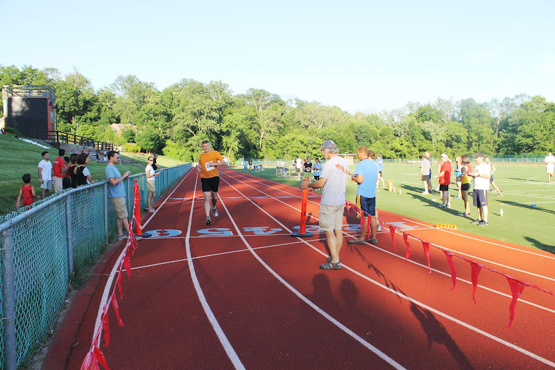 June 12 - 2013 Princeton Community Mile - IMG_3904.JPG