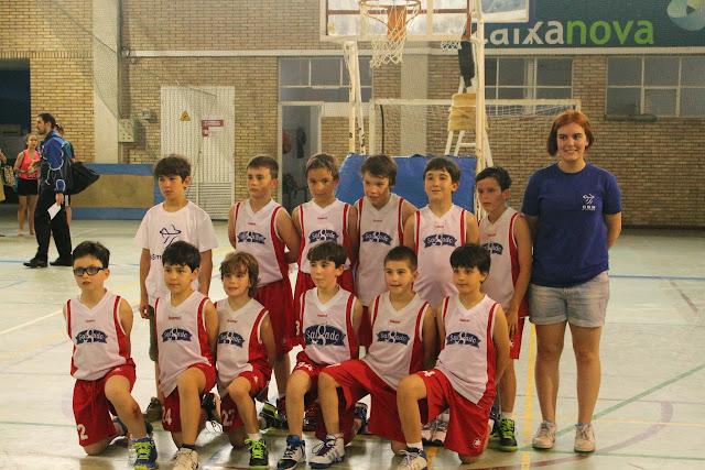 Benjamín Rojo 2013/14 - IMG_6085.JPG
