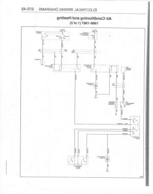 Heeyoung's blog: with the wiring diagrams