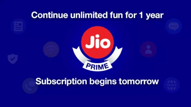 4a86f3d126559ab26fcdc7240561f9a3 Jio Prime Membership enrollment to start from today: Here is all you need to know