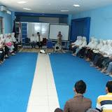 Kunjungan Majlis Taklim An-Nur - IMG_1016.JPG