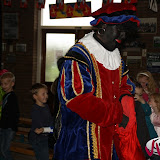 Sinterklaas 2011 - sinterklaas201100095.jpg