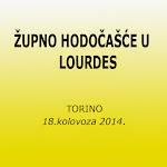 Torino copy.jpg